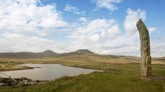Isle of Skye Scotland, Mountains, Nature, Photography, Travel, Life, Voyage, Viajes, Traveling