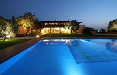 Villa vacation rental in Palombara Sabina from VRBO.com!