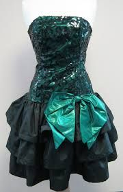 80s prom dress - Google Search