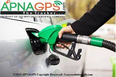 Utilize Apnagps fuel tracking device from Apangps to control and track your vehicle. Import fuel card information, eliminate hand entry, and oversee fuel cards in one system.   If you want know more about us visit at - http://www.apnagps.com/