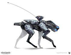 Ethereal Bot