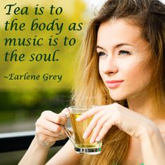 Tea has been used for thousands of years to maintain a healthy body. Its even been used as medicine in many cultures over the years. Feed Your Soul, Green Tea Benefits, Fungal Infection, Flu, Strands, Health Benefits, Over The Years, Medicine, Plant
