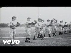 John Fogerty - Centerfield - YouTube