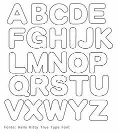 alfabet en lettertypes on pinterest alphabet jasper johns and alphabet art. Black Bedroom Furniture Sets. Home Design Ideas