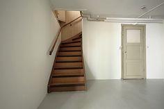 Bildresultat för golv i 40-talshus