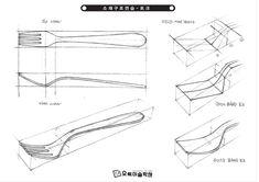 Shading Drawing, Drawing Tips, Manga Drawing Tutorials, Basic Sketching, Technical Drawing, Pencil Art Drawings, Realistic Drawings, Structural Drawing, Isometric Drawing