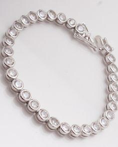 Bratara argint cod 5-1557, gr14.4 Bracelets, Silver, Jewelry, Jewlery, Jewerly, Schmuck, Jewels, Jewelery, Bracelet
