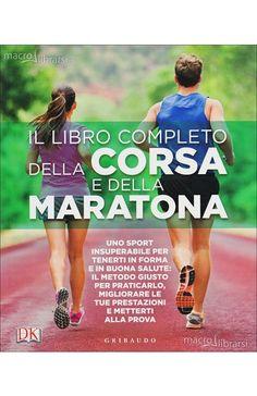 perdi allenamento con i pesi per una maratona