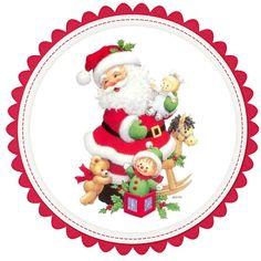 Christmas Clipart, Christmas Tag, Christmas Printables, Christmas Pictures, Vintage Christmas, Christmas Crafts, Xmas, Christmas Ornaments, Christmas Tablescapes