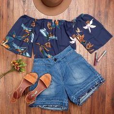 Classy, Trendy And Funky Fashion Tips – Fashion Design Tips Spring Outfits, Girl Outfits, Casual Outfits, Cute Outfits, Fashion Outfits, Fashion Tips, Fashion Trends, Funky Fashion, Look Fashion