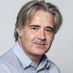 Interview de Christian Guellerin sur News Tank Education, directeur de L'École de design Nantes Atlantique et président de l'association France Design Education