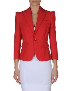 DSQUARED2 Women's Blazer