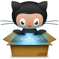 github_client.png (512×512)