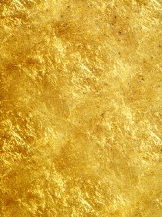 Texture 71 : Gold by ~WanderingSoul-Stox on deviantART