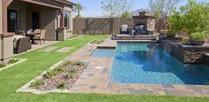 Homes for sale in Phoenix - Real Estate Construction and Development - Phoenix New Homes by Ashton Woods