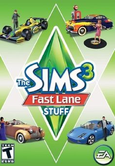 The Sims 3: Fast Lane Stuff - Expansion  [Download] by Electronic Arts, http://www.amazon.com/dp/B00475AQ80/ref=cm_sw_r_pi_dp_u--dub1HPYW6Z