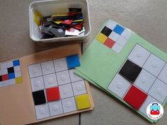 Art (Mondrian) - Jolien in the classroom - arta Mondrian, Art Lessons For Kids, Art Lessons Elementary, Addition Activities, Fantasy Kunst, Art Classroom, Hush Hush, Painting Techniques, Diy And Crafts