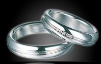 anillos de boda, alianzas #EasyNip