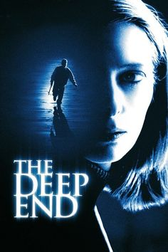 Watch The Deep End 2001 Full Movie Online Free