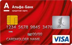 alfa-bank-kredit-cart Альфа-Банк кредитные карты Free Youtube, You Youtube, Hard To Get, Work Hard, Video Go, Bavaria Germany, You Videos, Everything, Promotion