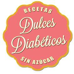 I Finally Reversed My Diabetes Beat Diabetes, Diabetes Meds, Tortas Light, Balanced Diet Plan, Regulate Blood Sugar, Cure Diabetes Naturally, Diabetes Treatment, Sin Gluten, Diabetic Recipes