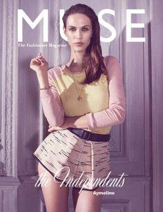 http://musemagazine.it