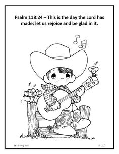 Bible Memory Verse Coloring Sheet Photo Compliments Of Google Image Search