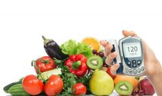 Foods and recipes to prevent diabetes
