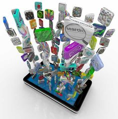 Que es un smartphone? Para qué sirve? Cómo comprar uno?