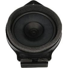 Ac delco speaker front new #chevy #chevrolet cobalt pontiac g5 #25943916,  View more on the LINK: http://www.zeppy.io/product/gb/2/121563845904/
