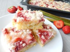 Krispie Treats, Rice Krispies, Hawaiian Pizza, French Toast, Cheesecake, Sweets, Breakfast, Ethnic Recipes, Desserts