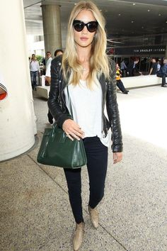 Best Dressed of the Week - 27/06/14 - Celebrity Fashion Trends
