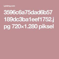 3596c6a75dad6b57189dc3ba1eef1752.jpg 720×1.280 piksel