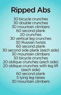 23 Intense Ab Workouts That Will Help You Shed Belly Fat Quickly! 23 Intense Ab Workouts That Will Help You Shed Belly Fat Quickly! 23 Intense Ab Workouts That Will Help You Shed Belly Fat Quickly! Fitness Workouts, Fitness Motivation, Yoga Fitness, Fitness Plan, Crossfit Ab Workout, Hard Ab Workouts, Killer Ab Workouts, Volleyball Workouts, Killer Abs