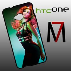 Features: and attractive outlook to fit for HTC One perfectly, and can be installed/removed easily your HTC One from external scratches and shocks or dirt Htc One M7, Beyonce, How To Remove, Wonder Woman, Superhero, Stylish, Fit, Design, Shape