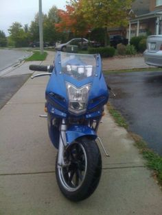Wanted: Buying your non running pocketbike 90cc 110cc or 125cc - http://www.gezn.com/wanted-buying-your-non-running-pocketbike-90cc-110cc-or-125cc.html