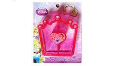 Disney Princess Castle Sandwich Crust Cutter Disney Princess…