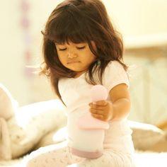 Lamparita Duende bebé -beaba | BÉABA
