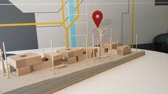 field house model.jpg