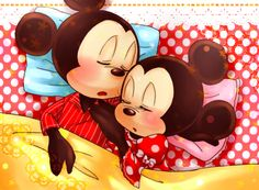 If Mickey and Minnie ever get married. Arte Do Mickey Mouse, Minnie Mouse Images, Mickey Mouse And Friends, Disney Mickey Mouse, Walt Disney, Disney Nerd, Disney Love, Disney Dream, Mickey Mouse Wallpaper