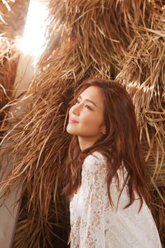 LiveLikeTheAList,alisters-Fashion, beauty, lifestyle, and everything fun under the sun -- Kathryn Bernardo teaches you how to live everyday like a Tee Daniel Padilla, Filipino, Kathryn Bernardo Photoshoot, Daniel Johns, Debut Ideas, Non Fiction, How To Pose, Ulzzang Girl, Beautiful Celebrities