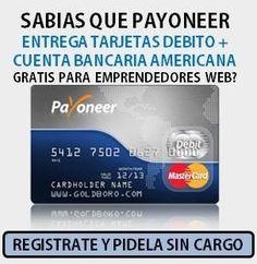 PAYONNER tu tarjeta de débito mastercard, dinero en CAJEROS DEL MUNDO - prefieronline https://sites.google.com/site/prefieronline/payonner-tu-tarjeta-de-debito-mastercard-dinero-en-cajeros-del-mundo