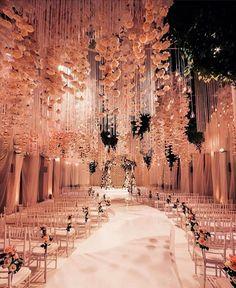 Wedding venue xoxo