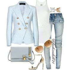Great outfit, lower the heels and let's ride. Great outfit, lower the heels and let's ride. Mode Outfits, Fall Outfits, Fashion Outfits, Womens Fashion, Fashion Week, Look Fashion, Autumn Fashion, Classy Outfits, Stylish Outfits