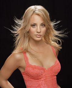 Kaley Cuoco Hot | kaley_cuoco_hot_girl_pink.jpg