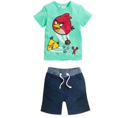 camisa infantil, transado, roupas transadas, roupa infantil, roupa masculina infantil