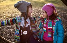 Reima - Lookbook Kids Fashion, Vest, Jackets, Inspire, Style, Down Jackets, Swag, Junior Fashion, Babies Fashion