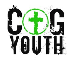 4 ways to network locally in youth ministry youth group rh pinterest com youth group logo maker youth group logo design