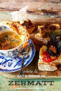 Summer in Zermatt: where to go for lunch and dinner Vegetarian Options, Vegan Vegetarian, Vegetarian Recipes, Lunch Menu, Dinner Menu, Dinner Reservations, House Salad, Casual Restaurants, Tasty