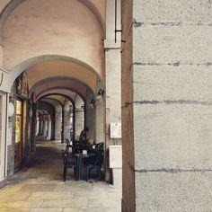 #scorcio #portici #olasz #ilikeitaly #olaszorszag #pinerolo #piemontedascoprire #piemonte #yallersitalia #yallerspiemonte #pomeriggio #italia #olaszmamma #italomania